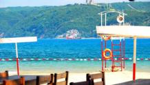 Sarıyer Altınkum Bayanlar Plajı'nın Sunduğu İmkanlar Nelerdir?